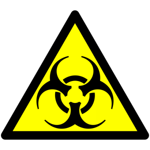 martinix_biohazard
